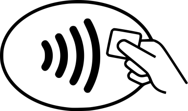 Universal_Contactless_Card_Symbol.svg