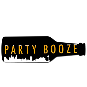 PartyBooze-Logo-Final