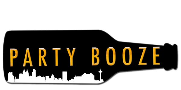 Party Booze Liverpool